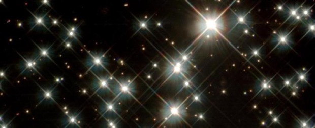 stars-cropped