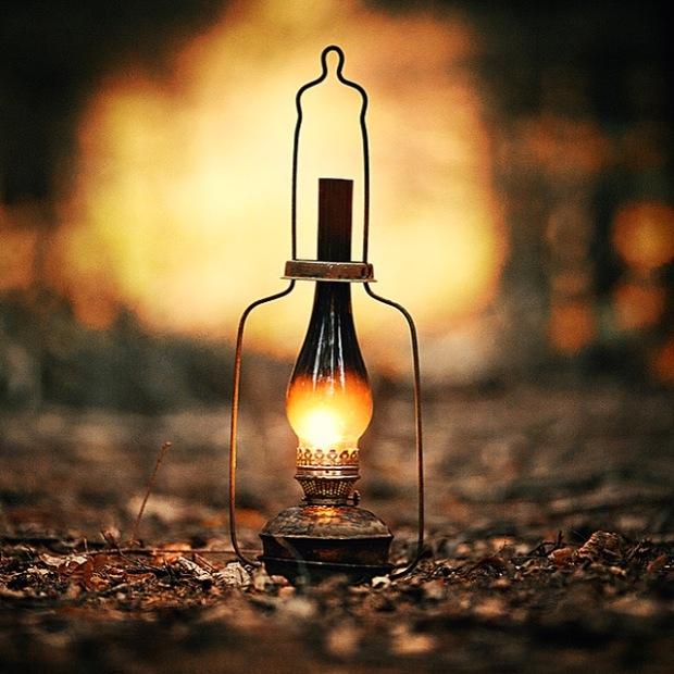 leave-a-light