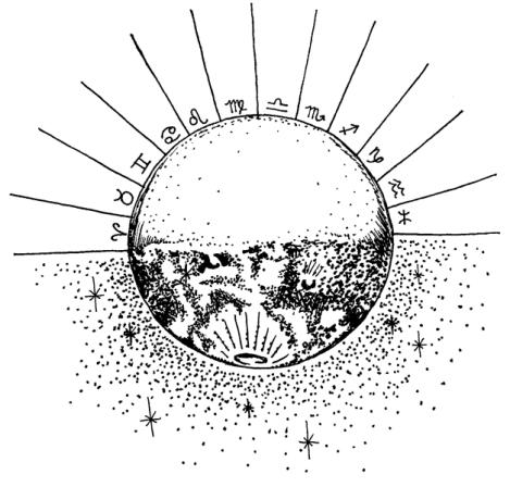 sun-moon-111-45