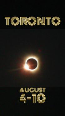 Screen Shot 2017-07-24 at 3.10.39 PM